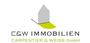 cw-immobilien